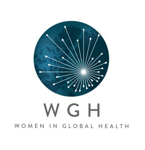 Women will benefit from UHC - and they will deliver it