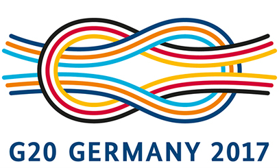 UHC2030 in the Berlin Declaration of the G20 Health Ministers