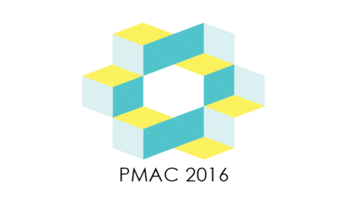 UHC2030 at PMAC: a collaborative agenda for UHC