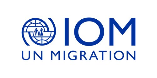 The International Organization for Migration joins UHC2030