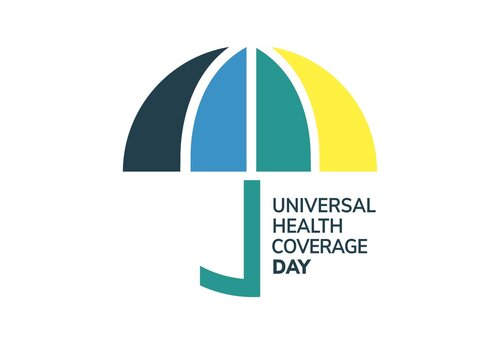 UHC Day logo