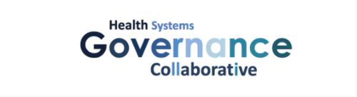 Health Systems Governance Collaborative
