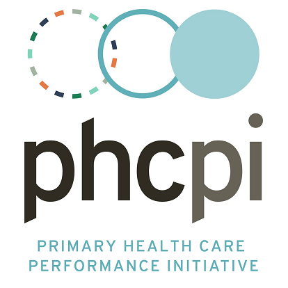 UHC2030 welcomes PHCPI as a new related initiative