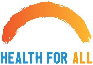 Events on UHC at the World Health Assembly 2018
