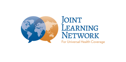 Joint Learning Network: solving problems together for UHC